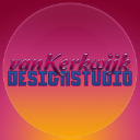 District020