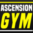 AscensionGym