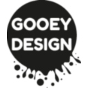 Gooey Design Shop