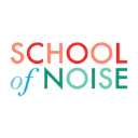 School of Noise