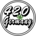 420 Germany