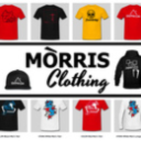 morrisclothing