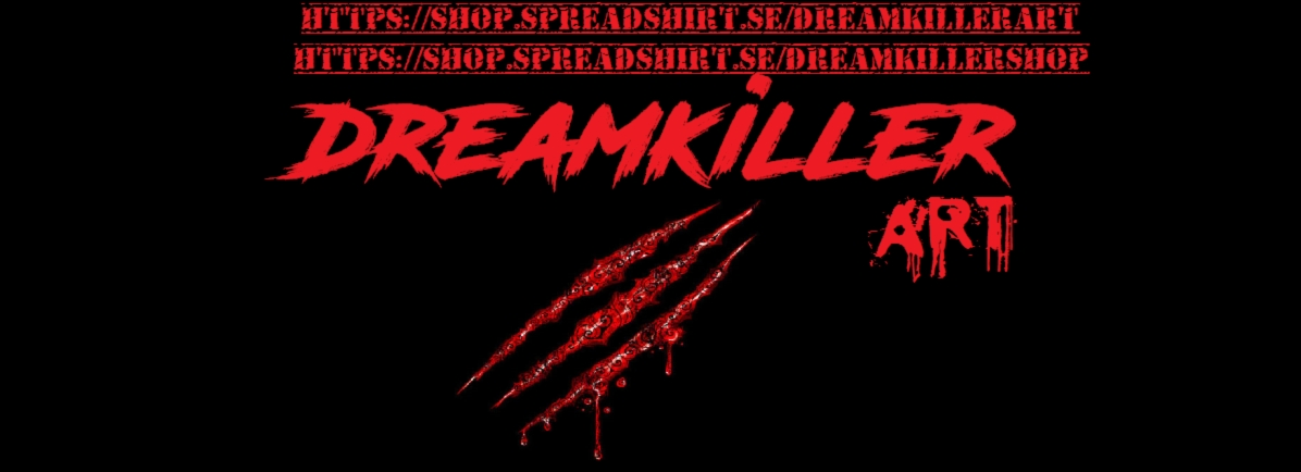 Showroom - Dreamkiller Art