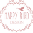 HappyBird Design