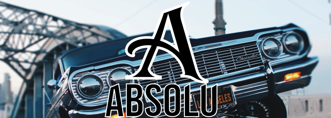 Showroom - Absolu