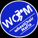 WheelChair Mafia