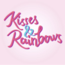 Kisses and Rainbows