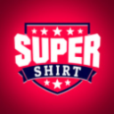 MySuperShirt
