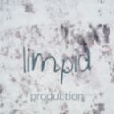 limpid-production