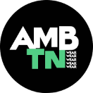 AMBTN WEAR