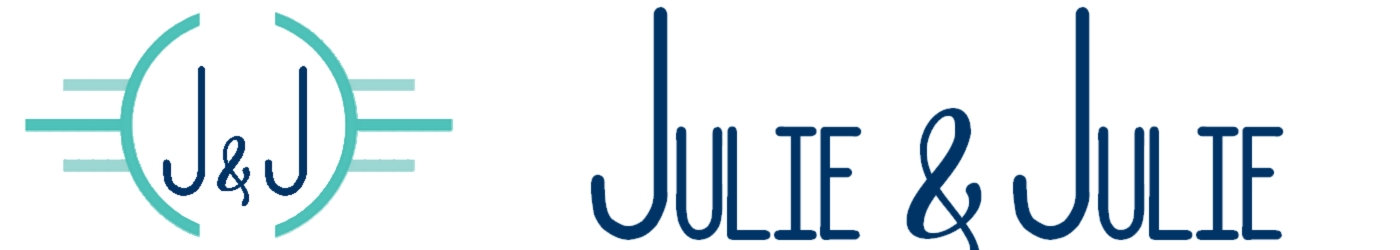 Showroom - JulieEtJulie