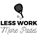 Kreations Padel
