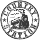 Country Station