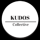 Kudos Collective