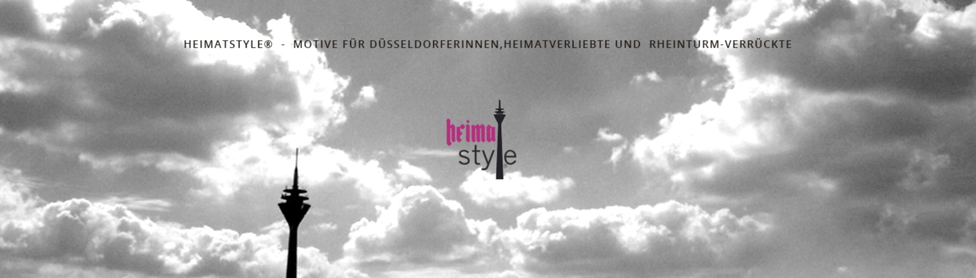 Showroom - Heimatstyle