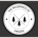 The Wilderness Of Sweden
