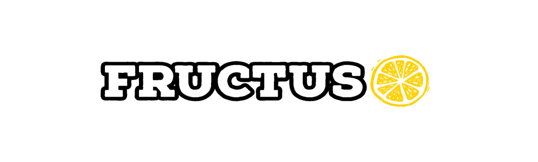 Showroom - Fructus