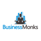 BusinessMonks