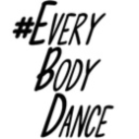 EveryBodyDance