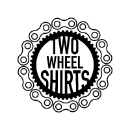 Two Wheel Shirts