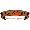 TOM and CARLs