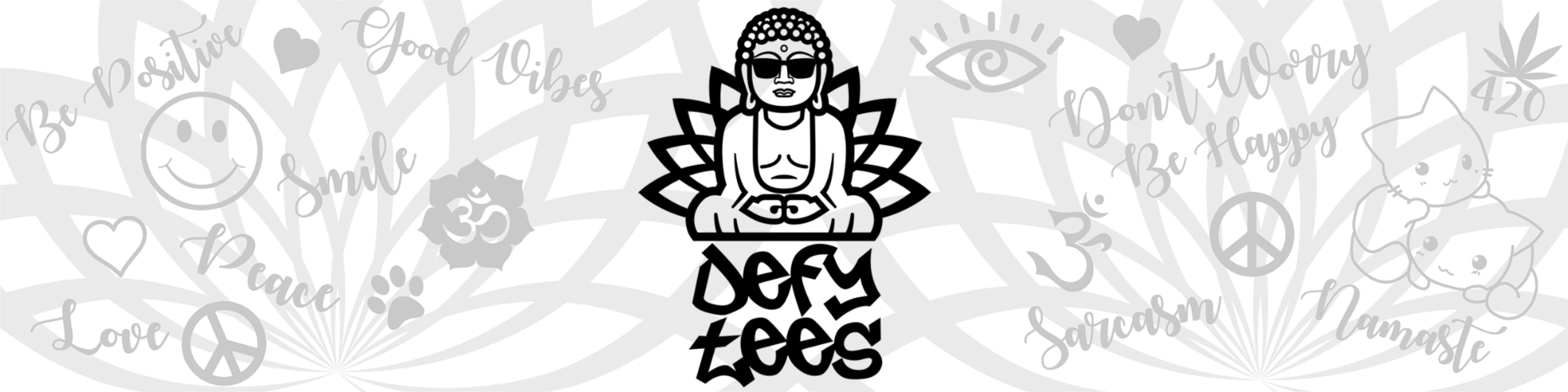 Showroom - defytees