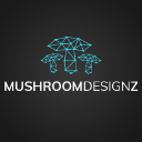 MushroomDesignZ