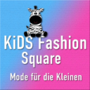 Kids Fashion Square