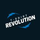 TSR T-Shirt Revolution
