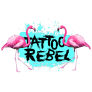TATTOO REBEL