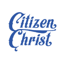 Citizen Christ