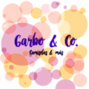 Garboandco