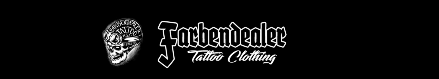 Showroom - Farbendealer