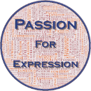 Passion for Expression