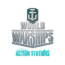 WorldOfWarships