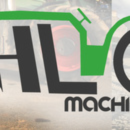 HLG Machinery