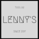 Tees by Lennys