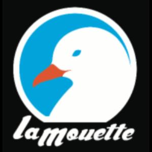lamouette Profile Image