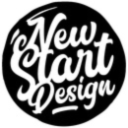 newstartdesign