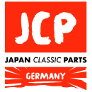 Japan Classic Parts Germany