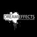 Dream Effects