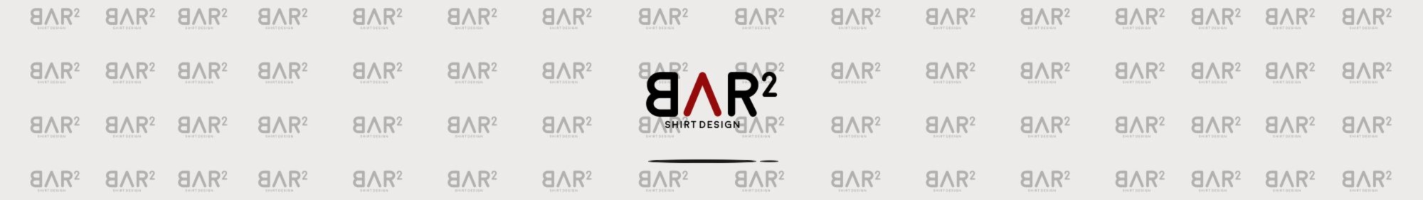 Galleria - Bar2 Shirt Design