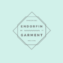 Endorfin Garment