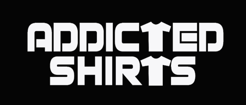 Showroom - AddictedTShirts