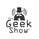 The Geek Show