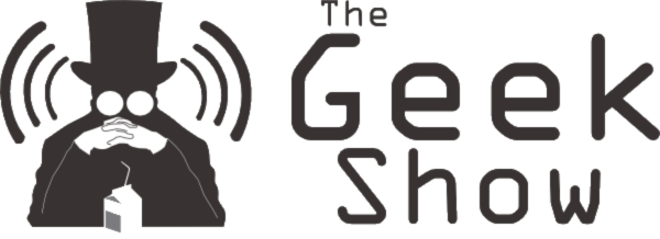 Galerie - The Geek Show