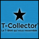 T-Collector HD