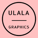 ULALA GRAPHICS