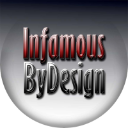 Infamous By Design