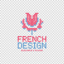 French Design